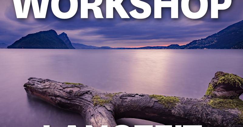 MUNDOLOGIA-Workshop: Langzeitbelichtung, © © Veranstalter