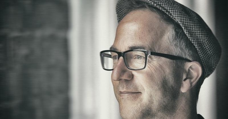 Jürgen Hörig - Lieblingslieder-ein Abend mit Songs und Lyrics, © © Veranstalter