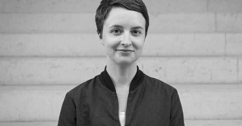 Katharina Adler: Ida - Lesung und Gespräch, © © Veranstalter