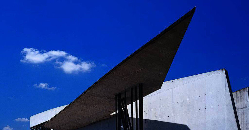 Visite guidée d'architecture, © © Veranstalter