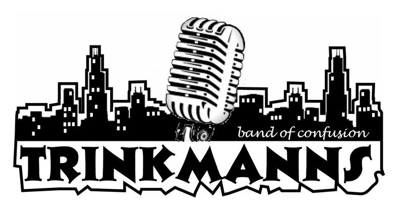 Trinkmanns - (D, Local) Rock-Covers, © © Veranstalter