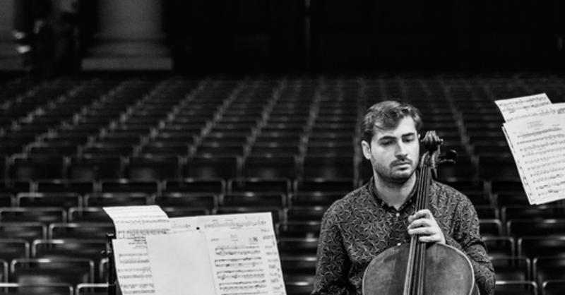 Stuttgarter Philharmoniker, © © Veranstalter