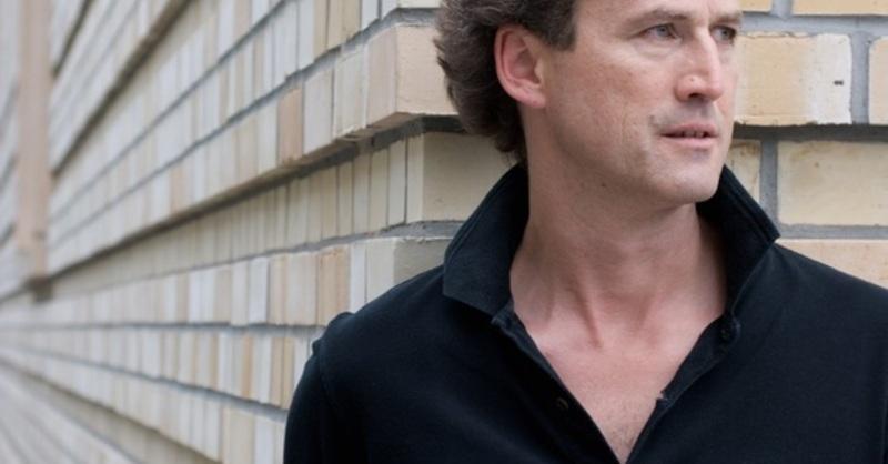 Donaueschinger Musiktage 2018 - 11. Konzert  – Janis Petraškevics, Hermann Meier, Benedict Mason, © © Veranstalter