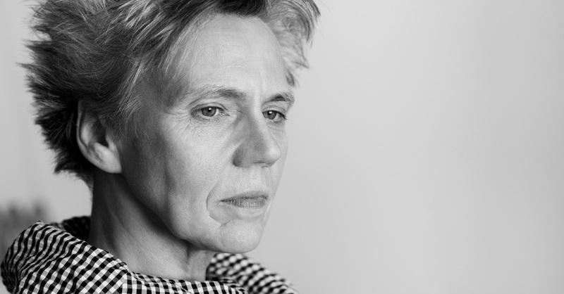 Esther Kinsky: Hain - Lesung und Gespräch mit Katharina Knüppel, © © Veranstalter