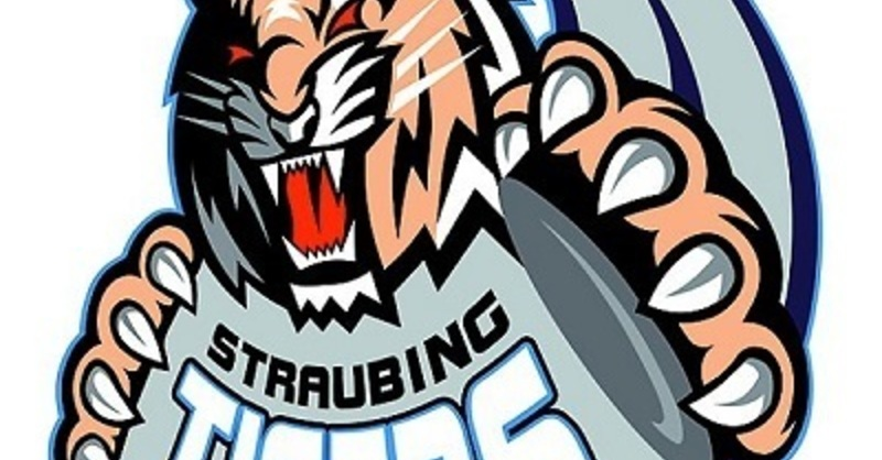 Schwenninger Wild Wings - Straubing Tigers, © © Veranstalter