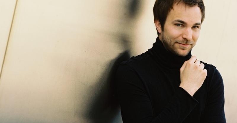 Herbert Schuch (Klavier), © © Veranstalter