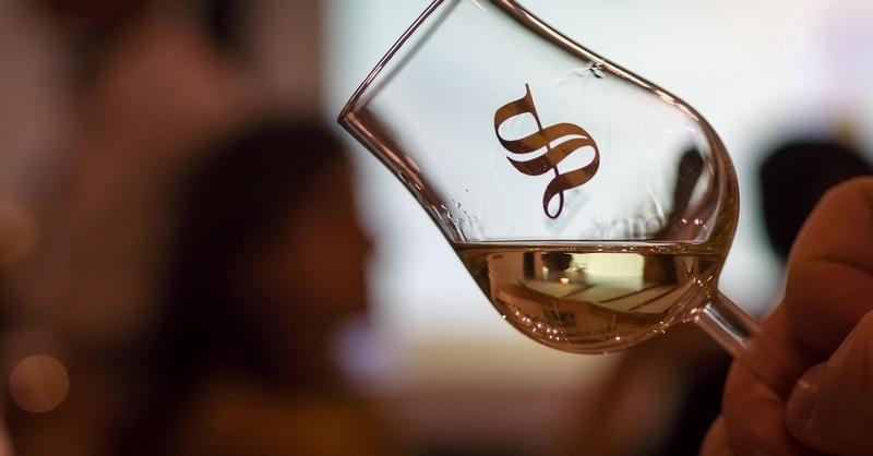 "Plaza Culinaria 2018 - inkl.""Whisky Tasting"" - mit Sonja Rinderle; Sa., 10.11.2018; 17 Uhr, Konferenzraum 4, © © Veranstalter"