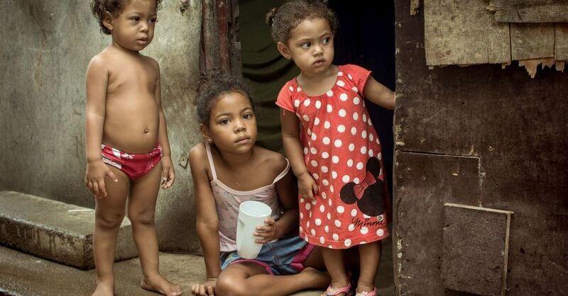 Südamerika - 100.000 Kilometer - 3,5 Jahre - Menschen, Augenblicke, Abenteuer, © © Veranstalter