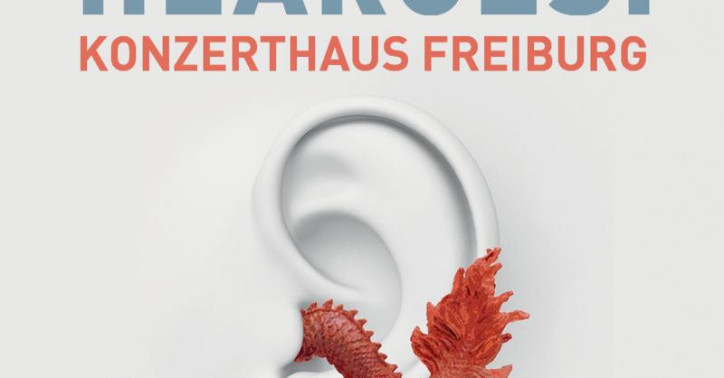 HEAROES - Helden im Ohr, © © Veranstalter