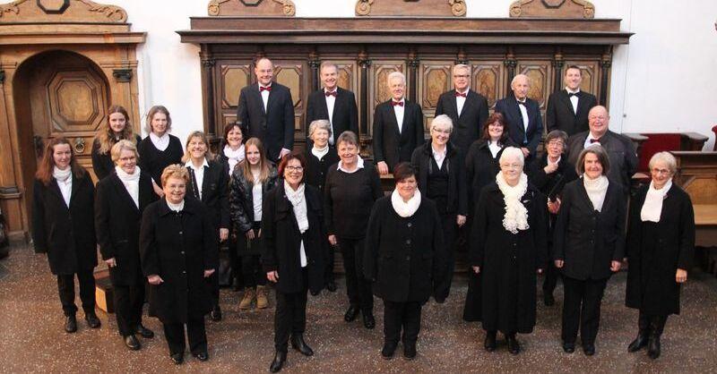 Münsterkonzert - Musik für das Fridolinsmünster, © © Veranstalter