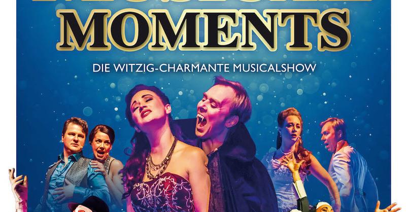 Musical Moments, © © Veranstalter