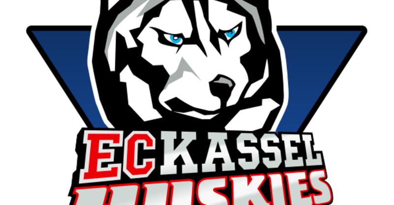 EHC Freiburg - EC Kassel Huskies, © © Veranstalter