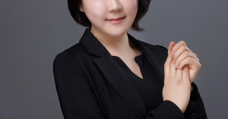Konzertexamen/Meisterklasse - Kumi Choi, Orgel, © © Veranstalter