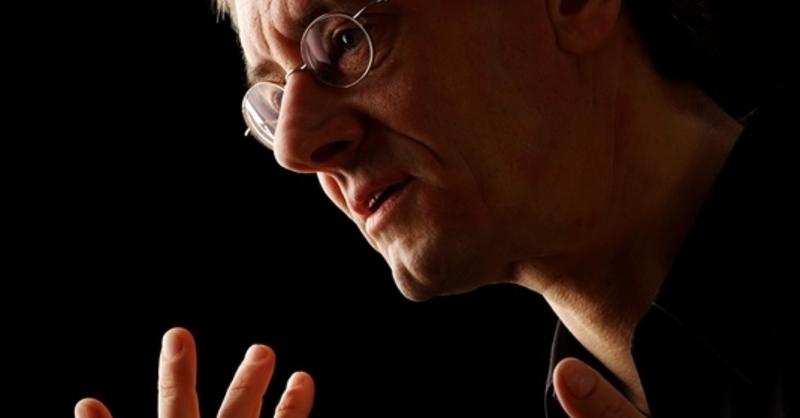 Conrad Graf und seine Komponisten, © © Veranstalter