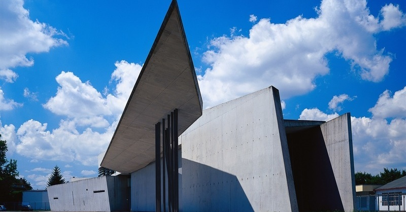 Architekturführung, © © Veranstalter
