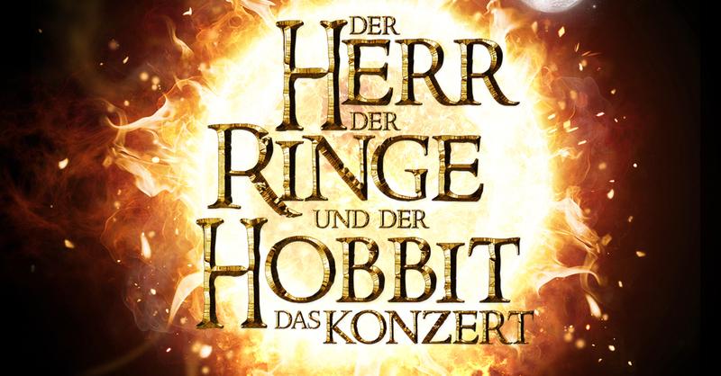 Der Herr der Ringe & Der Hobbit - Das Größt Ring-Spektakel der Welt !, © © Veranstalter