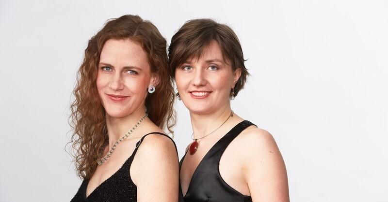 Weltklassik für Cello und  Klavier - Herrliche Sonaten: Fantasien und Formen der Natur!, © © Veranstalter