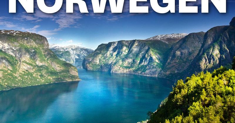 MUNDOLOGIA: Norwegen, © © Veranstalter