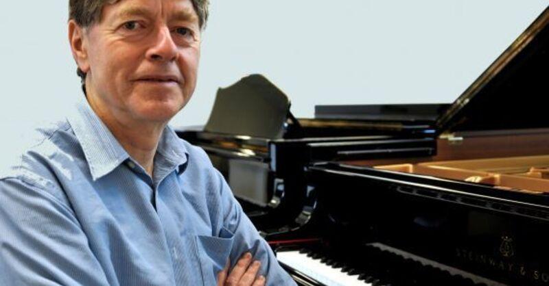Bach:Die Kunst der Fuge - Im Rahmen des Meisterkurses mit Prof. Daniel Herscovitch, © © Veranstalter