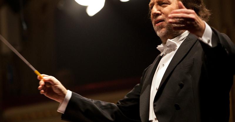Filarmonica della Scala, © © Veranstalter