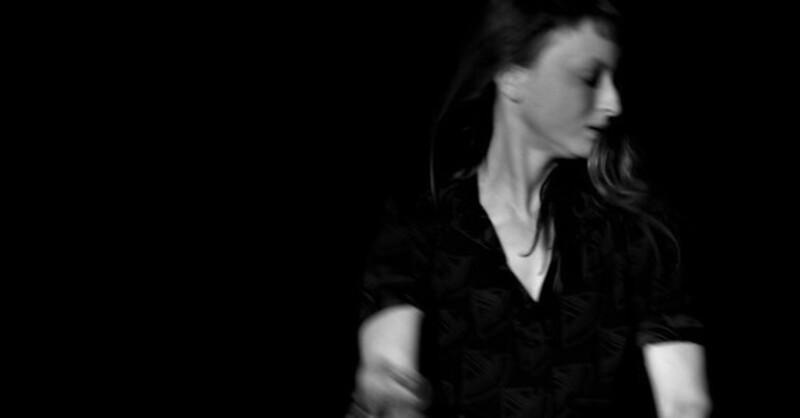 """TANZPAKT   """"Blood Song"""" - Postgraduiertenprojekt, © © Veranstalter"""