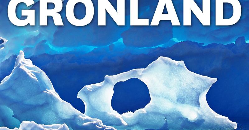 MUNDOLOGIA: Grönland, © © Veranstalter