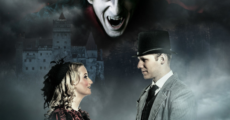 Dracula, © © Veranstalter