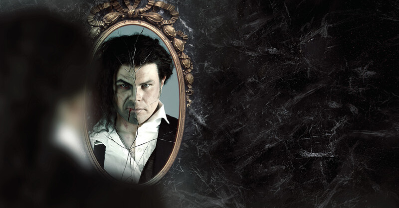 Dr. Jekyll & Mr. Hyde, © © Veranstalter