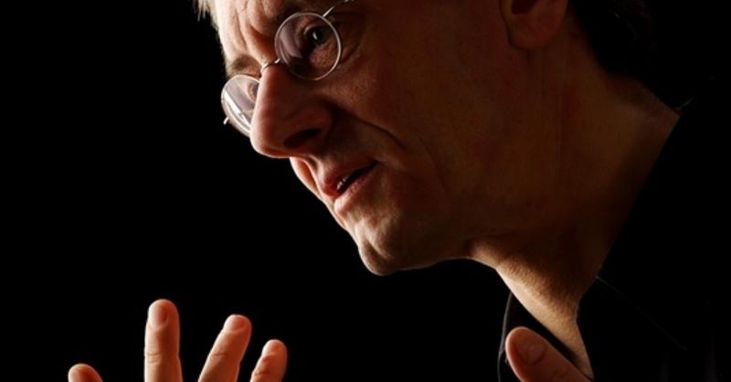 Sämtliche Mozart-Lieder plus Vortrag, © © Veranstalter