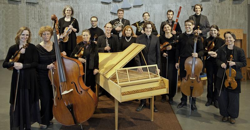 ElztalSinfonietta Freiburg, © © Veranstalter