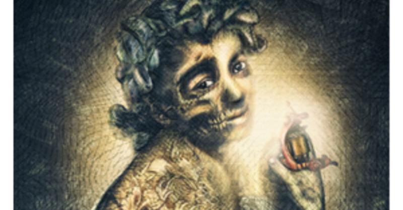 Tattoo & Art Show Offenburg, © © Veranstalter
