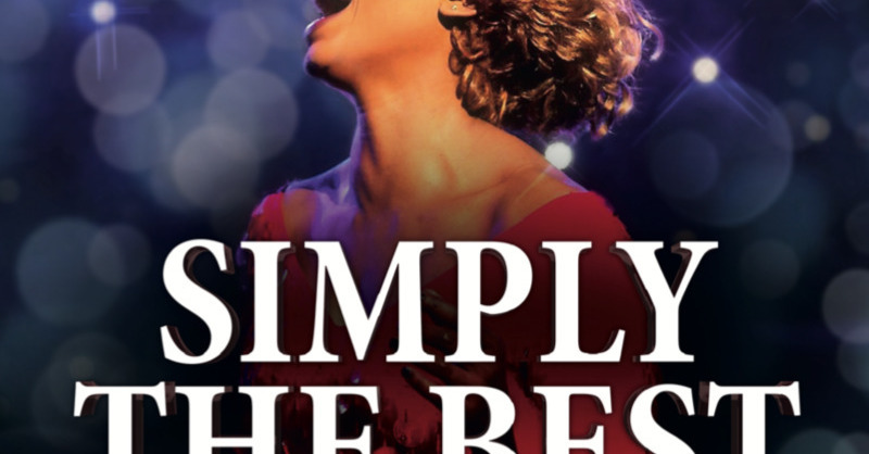 Simply The Best – Das Musical, © © Veranstalter