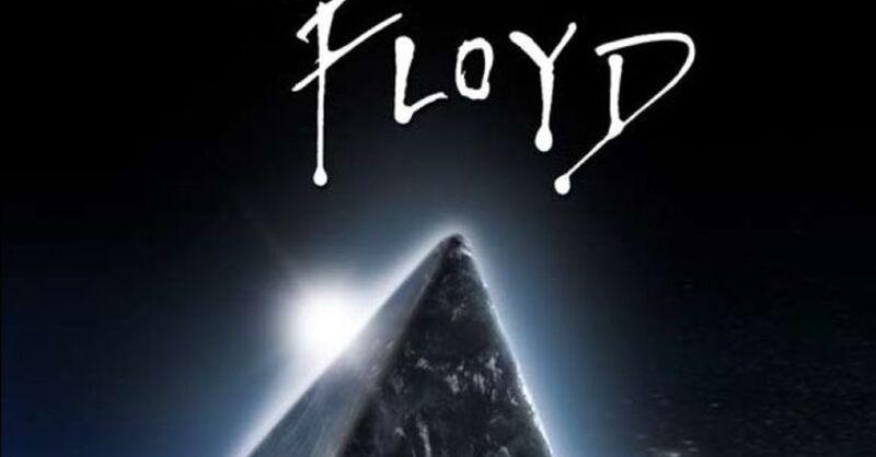 Planet Floyd - The German Pink Floyd Tribute Show, © © Veranstalter
