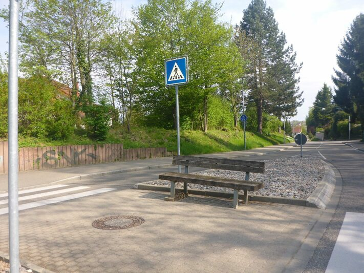 © Polizei Freiburg